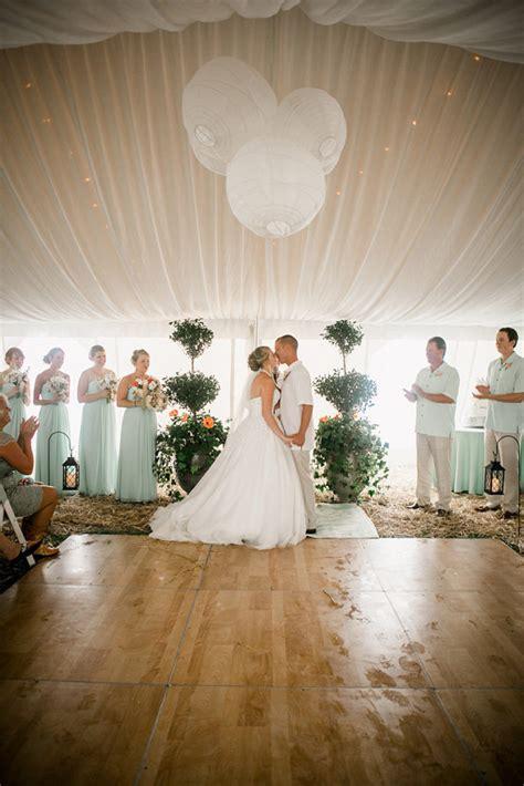 photo gallery  emerald isle weddings