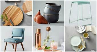 Cool Home Decor Stores Image