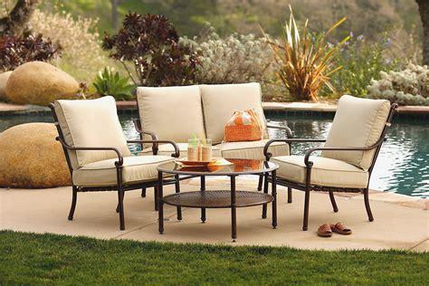 Decorating Nice Kroger Furniture For Modern Room Ideas