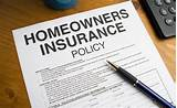 What Can You Claim On Homeowners Insurance Pictures