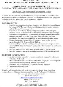 resume exles word file drug rehab counselor resume