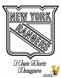 ice hockey coloring pages - stone cold hockey coloring nhl hockey east hockey free