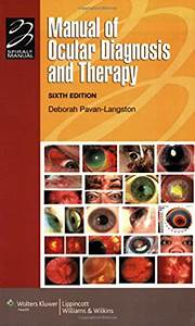 Diagnostic Tools - Optometry Clinical Tools