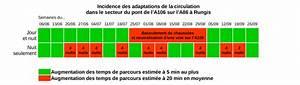 Conditions De Circulation A7 : r paration du pont de l autoroute a106 rungis conditions de circulation adapt es sur les ~ Medecine-chirurgie-esthetiques.com Avis de Voitures
