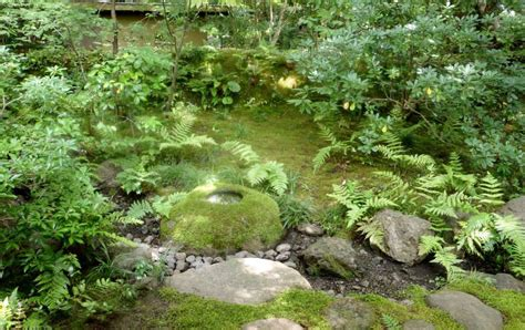 types of japanese garden traditional japanese architecture japanese garden veranda type nature frederique dumas