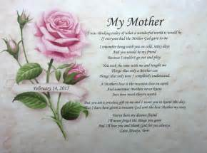 Happy Birthday Mother in Law Poems