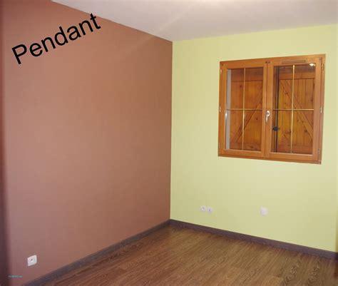 mobilier de chambre peinture pour chambre impressionnant quelle couleur de
