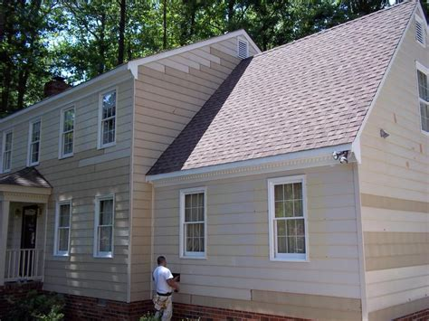 commercial painter richmond va painting contractor racine