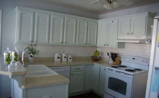 kitchen cabinets with backsplash pits from homesteading survivalism page on 8563