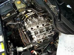 1997saturnsl2 1998 Cadillac Catera Specs  Photos
