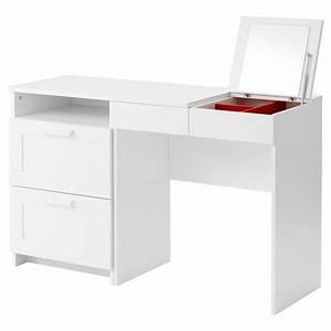 Ikea Regal Schubladen : ikea schminktisch mit schubladen ~ Michelbontemps.com Haus und Dekorationen