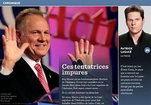 Les Deux Tentatrices : ces tentatrices impures la presse ~ Medecine-chirurgie-esthetiques.com Avis de Voitures