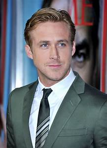 Ryan Gosling Picture 47 - The Premiere of The Ides of ...