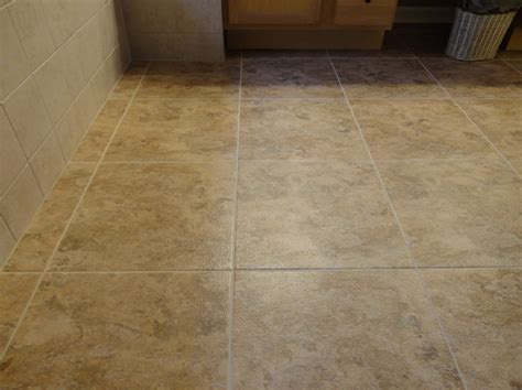 Awesome Vinyl Flooring To Know