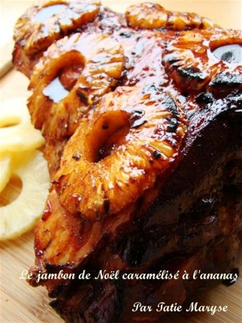 cuisine antillaise martinique 118 best images about cuisine antillaise on