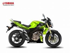 Modifikasi Yamaha Vixion Terbaru 2012