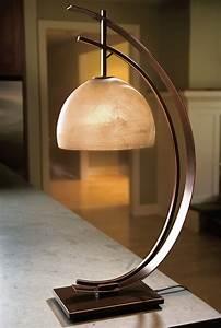 Decorative, Lamps