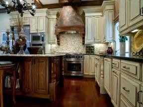 classic kitchen ideas atlanta kitchen projects testimonials atlanta classic kitchens