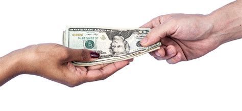 Giving Your Children Money. Loans Vs Gifts « Shb Business