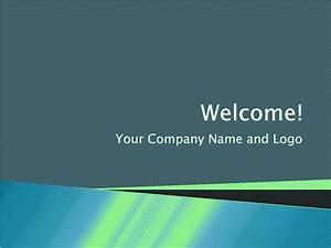 employee orientation presentation powerpoint templates With new employee orientation powerpoint template