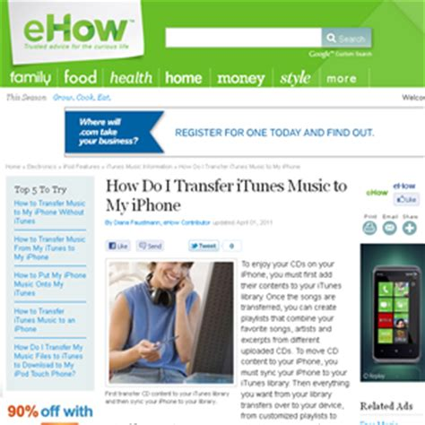 how do i apps on my iphone how to transfer itunes to your iphone groovin on apps