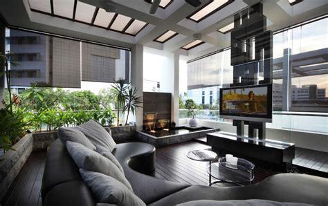 integrate interior wall fountains   home decor