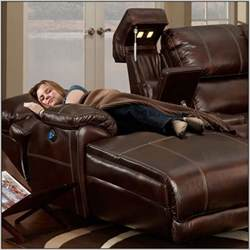 bathroom remodling ideas best recliner chair brands chairs home design ideas 4v3nn8y3kx