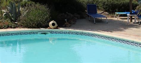 chambres d hotes canal du midi la combe mouis la combe mouis en photo la combe mouïs