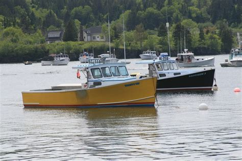 Fishing Boat Jobs In Maine by 17 Best Images About Lobster Boats On Pinterest Boat