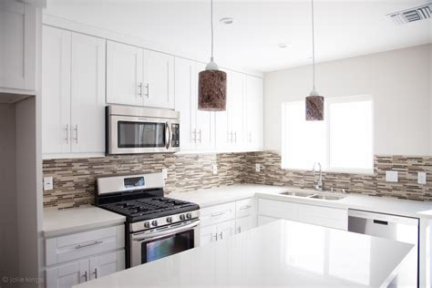 Kitchen Remodel by Minor Kitchen Remodel Costs Homeadvisor
