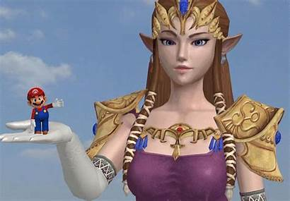Giantess Zelda Vore Tiny Snack Deviantart Favourites