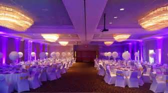rent my wedding rent up lights with free shipping nationwide for weddings and events rent up lighting