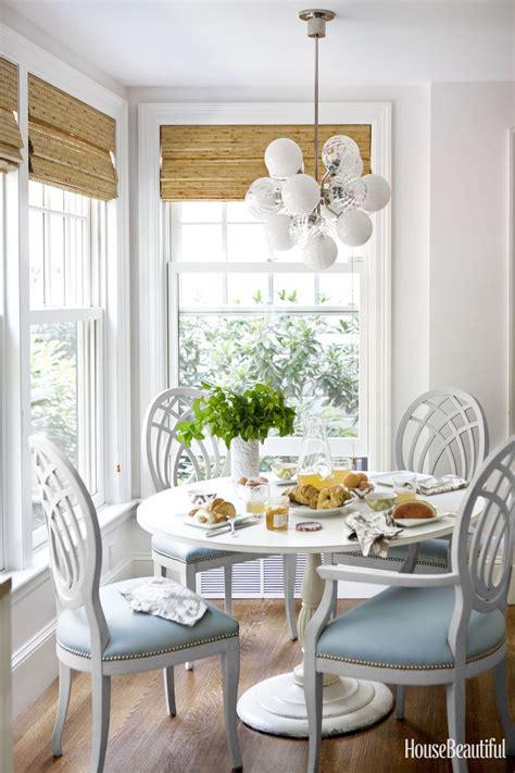 breakfast nook ideas kitchen nook furniture