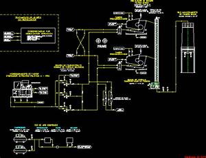 Sludge Filter Band Chart Dwg Block For Autocad  U2013 Designs Cad