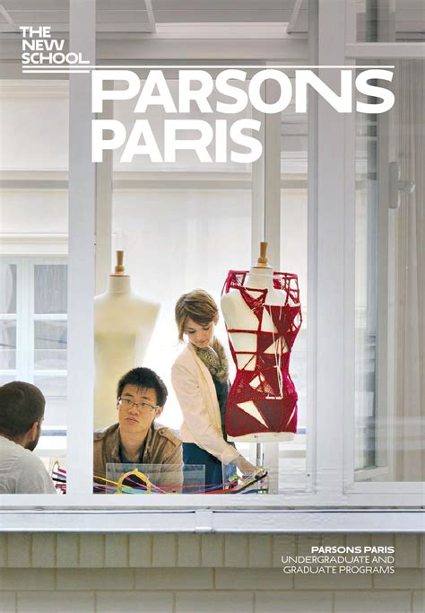 2015 Parsons Paris Undergraduate And Graduate Programs By. Become A Teacher In Maryland. Vulnerability Scanner Open Source. Independent Car Warranty Clean Vents In House. Medicine For Wheezing Cough David Rainey Bp. Market Segment Definition Europe River Cruise. Denver University Campus Host File In Windows. Top Student Loan Consolidation Companies. Liquid Weight Loss Program Hip Hop Breakbeats