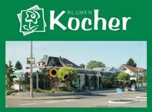Blumen Kocher Ludwigsburg : fleurop florist kocher ludwigsburg ~ Orissabook.com Haus und Dekorationen