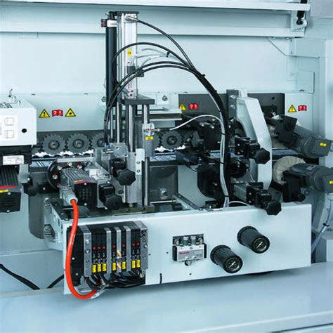 homag edge banding machines nkr  homag india private limited id
