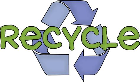 trash cans for kitchen the impact of recycling and how you can a difference