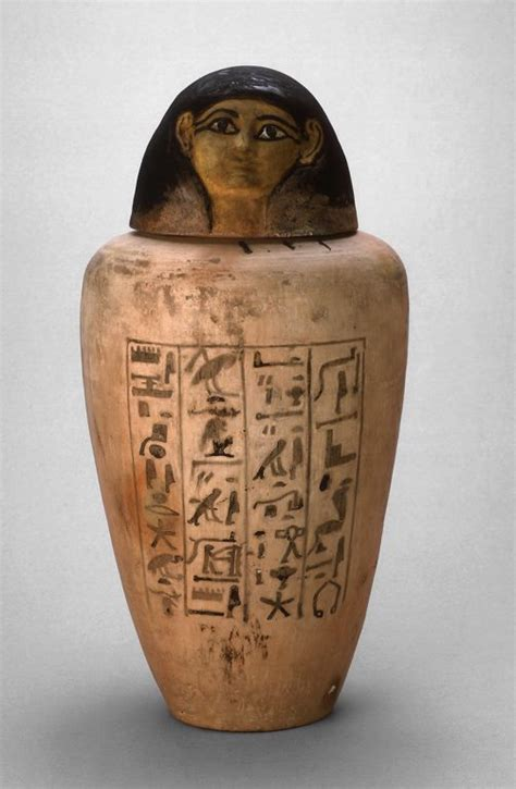 canap ik 17 best images about canopic jars on preserve
