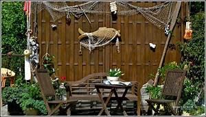 balkon und garten deko download page beste wohnideen galerie With französischer balkon mit deko und garten