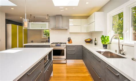 backsplash designs for kitchens 8 kitchen trends from heyday to pass 233 european cabinets 4250