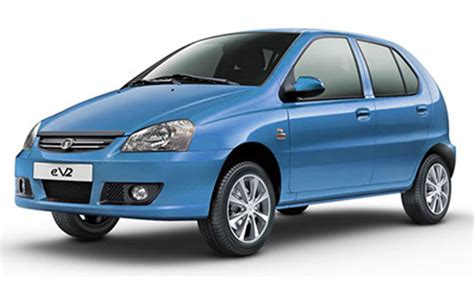 tata indica tata indica ev2 in india features reviews