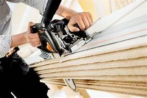 Universal Führungsschiene Handkreissäge : kombination aus ketten und handkreiss ge bauhandwerk ~ Eleganceandgraceweddings.com Haus und Dekorationen