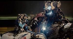 Avengers Age Of Ultron : avengers age of ultron 4 mauiwatch ~ Medecine-chirurgie-esthetiques.com Avis de Voitures