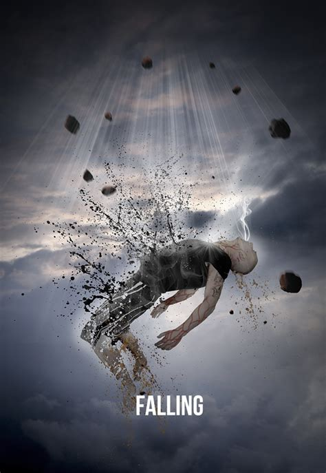 Excellent Examples Of Photo Manipulation Work By Creative