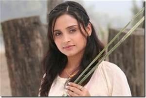 Nepali Actress Model Sanchita Luitel ~ All Nepali Actress ...