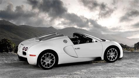 Bugatti Grand Sport by Buzz Bugatti Sets Debut Of Grand Sport In Geneva