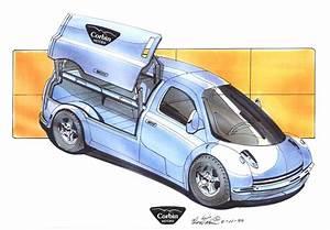 Merlin Piece Auto : merlin motors ~ Maxctalentgroup.com Avis de Voitures