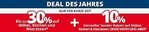 Poco Domäne Leipzig öffnungszeiten : m bel h ffner in chemnitz r hrsdorf m bel k chen mehr ~ A.2002-acura-tl-radio.info Haus und Dekorationen
