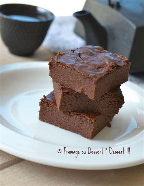 340 best images about recette de cuisine simple et rapide on nutella gluten and